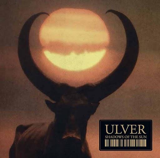 ulver_-_shadows_of_the_sun.jpg